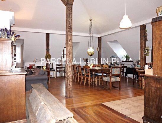 Dom na sprzedaż Lublin, Stare Miasto  504m2 Foto 9