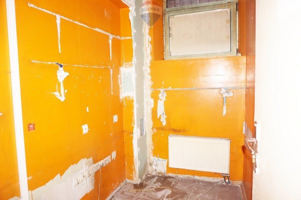 Lokal użytkowy na sprzedaż Zabrze  107m2 Foto 12