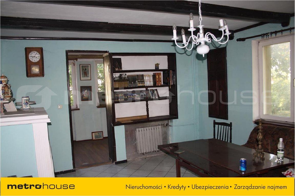 Dom na sprzedaż Skierniewice, Skierniewice  120m2 Foto 3