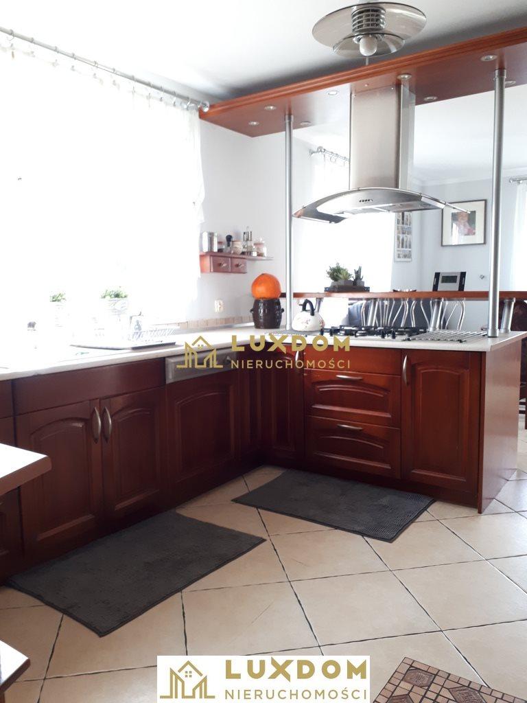 Dom na sprzedaż Otwock, Stefana Żeromskiego  323m2 Foto 6