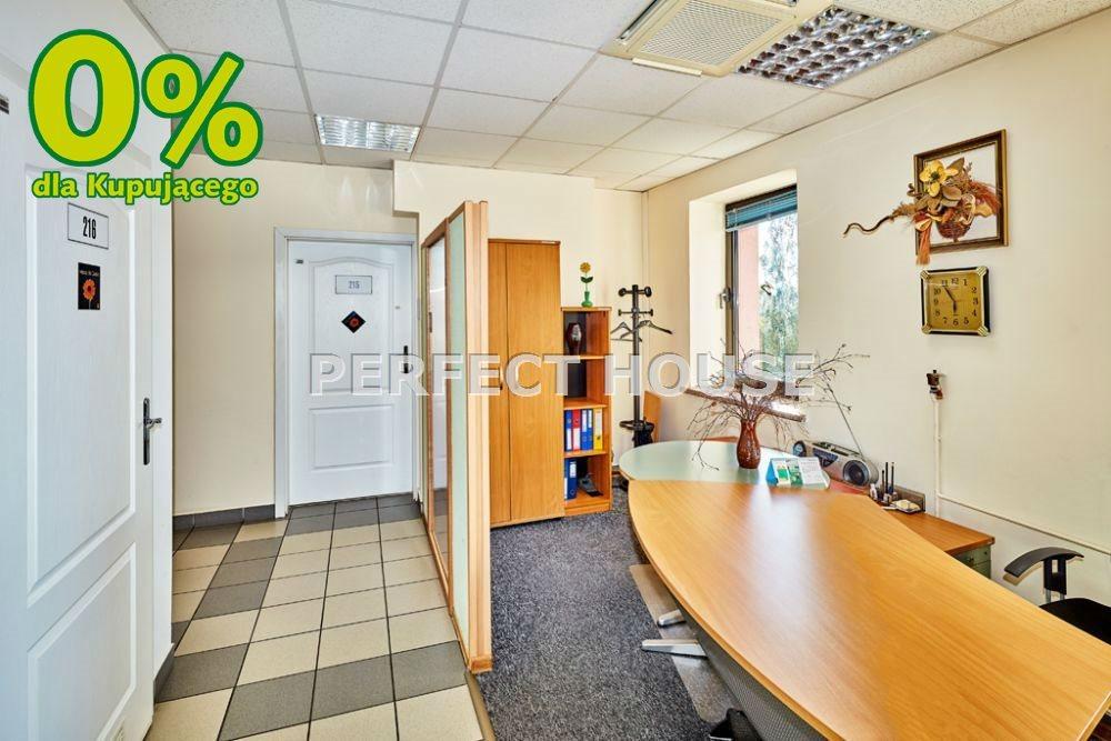 Lokal użytkowy na sprzedaż Jelenia Góra, Zabobrze, Karłowicza  2696m2 Foto 10