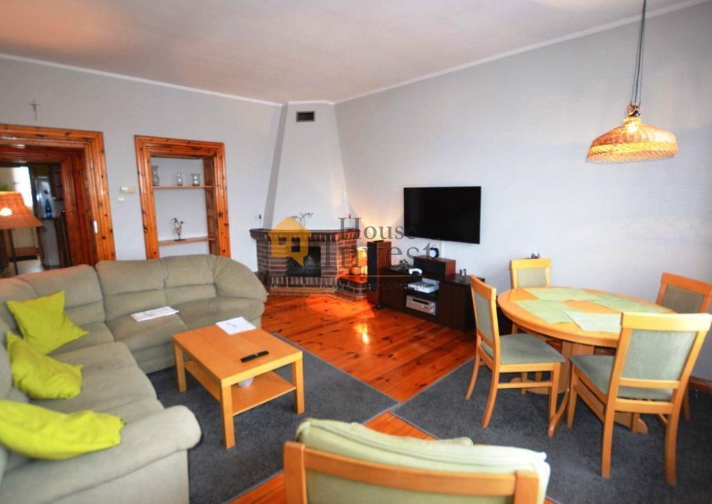 Mieszkanie trzypokojowe na sprzedaż Legnica, Wrocławska  81m2 Foto 3