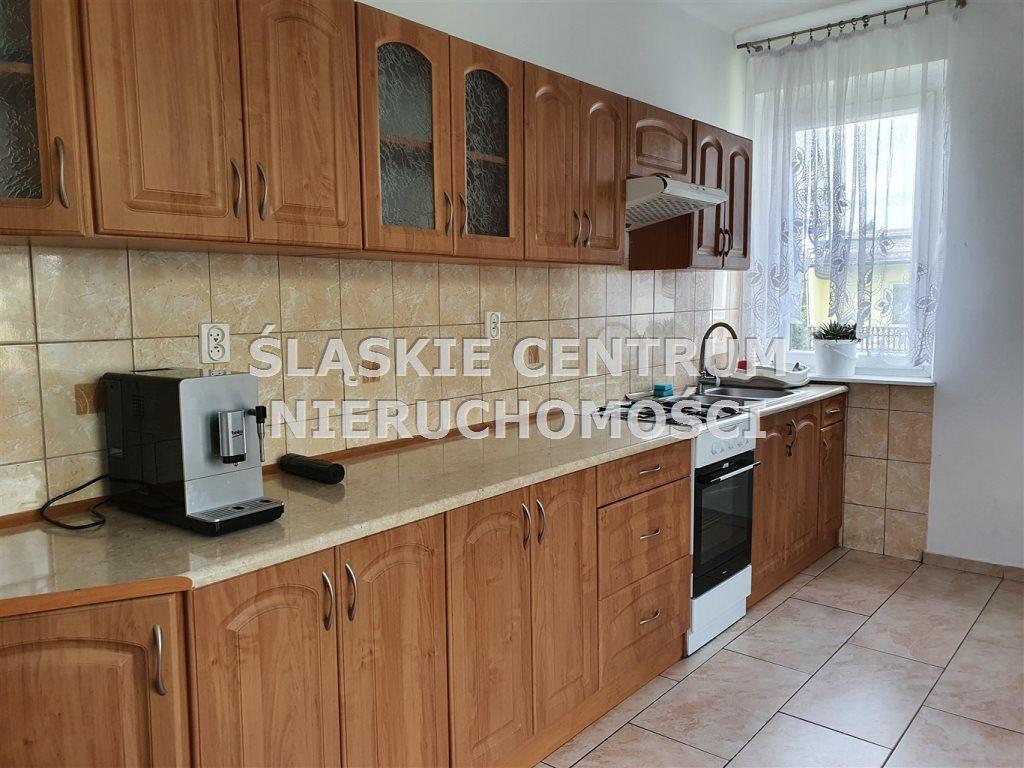 Dom na wynajem Dąbrowa Górnicza, Różana  175m2 Foto 5