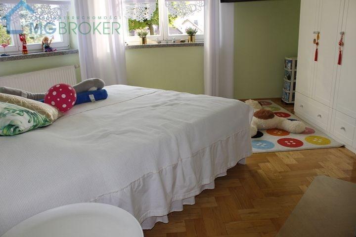 Dom na sprzedaż Mysłowice, Kosztowy  378m2 Foto 8