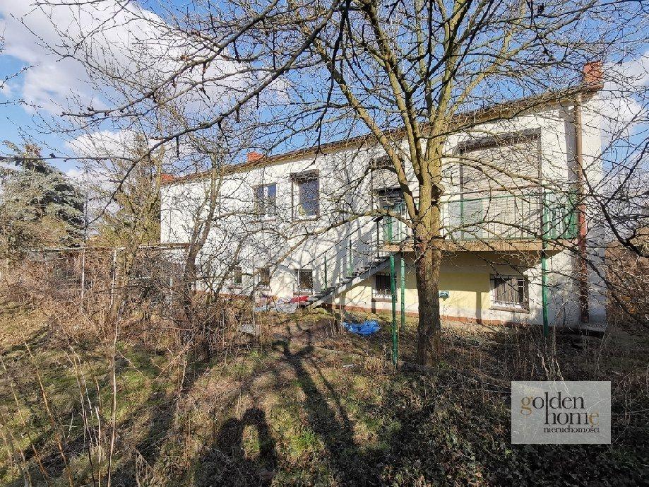 Lokal użytkowy na sprzedaż Luboń, Lasek  1292m2 Foto 12