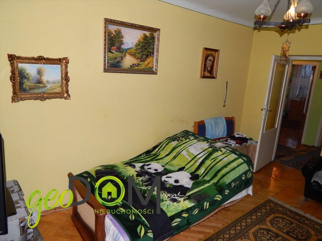 Mieszkanie dwupokojowe na sprzedaż Lublin, Motorowa  49m2 Foto 5