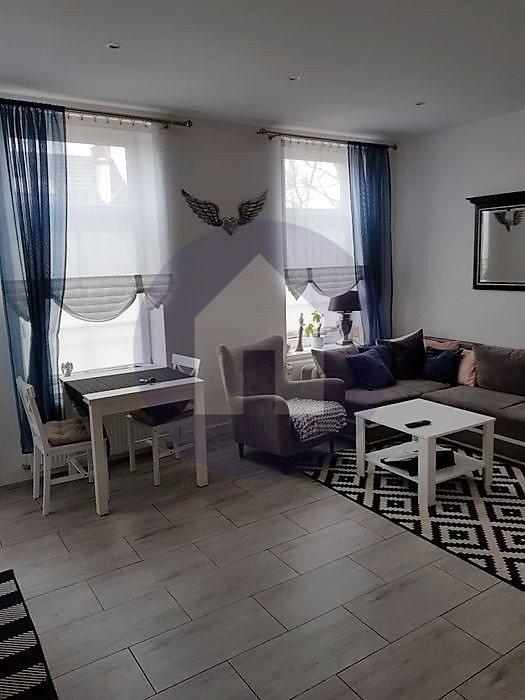Mieszkanie czteropokojowe  na sprzedaż Brzeg  92m2 Foto 3