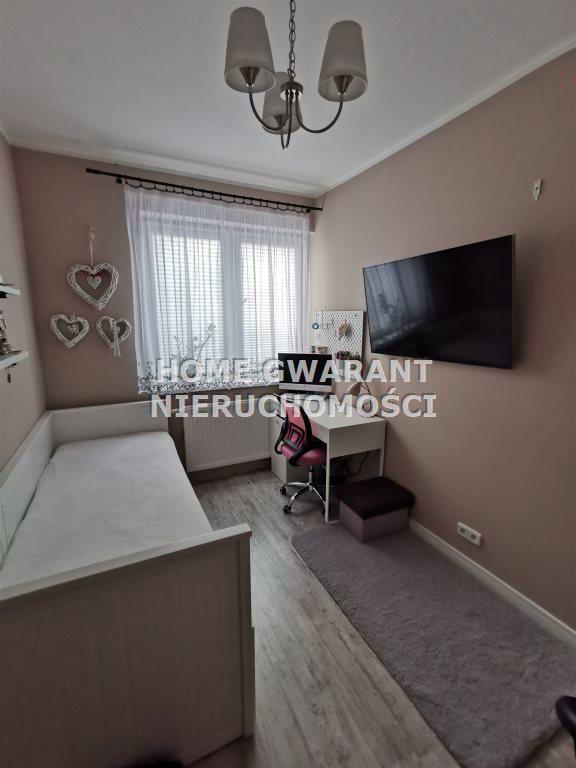 Mieszkanie dwupokojowe na sprzedaż Mińsk Mazowiecki  46m2 Foto 8