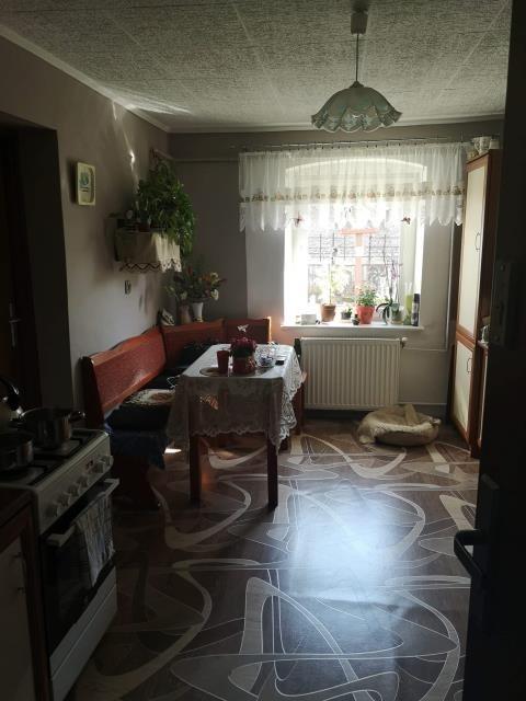 Mieszkanie dwupokojowe na sprzedaż Jedlina-Zdrój  55m2 Foto 3