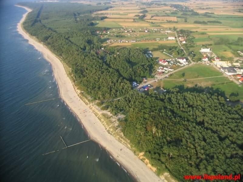 Lokal użytkowy na sprzedaż Wicie, ŚRÓDMIEŚCIE-CENTRUM  565m2 Foto 1