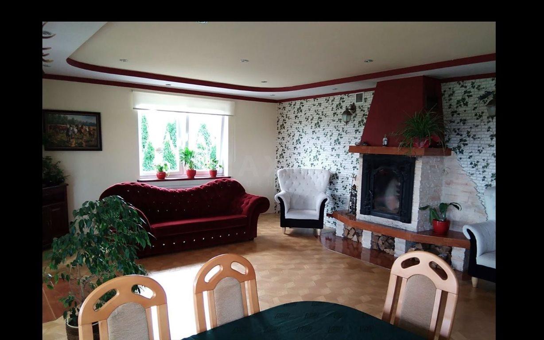 Dom na sprzedaż Dębówka  230m2 Foto 5