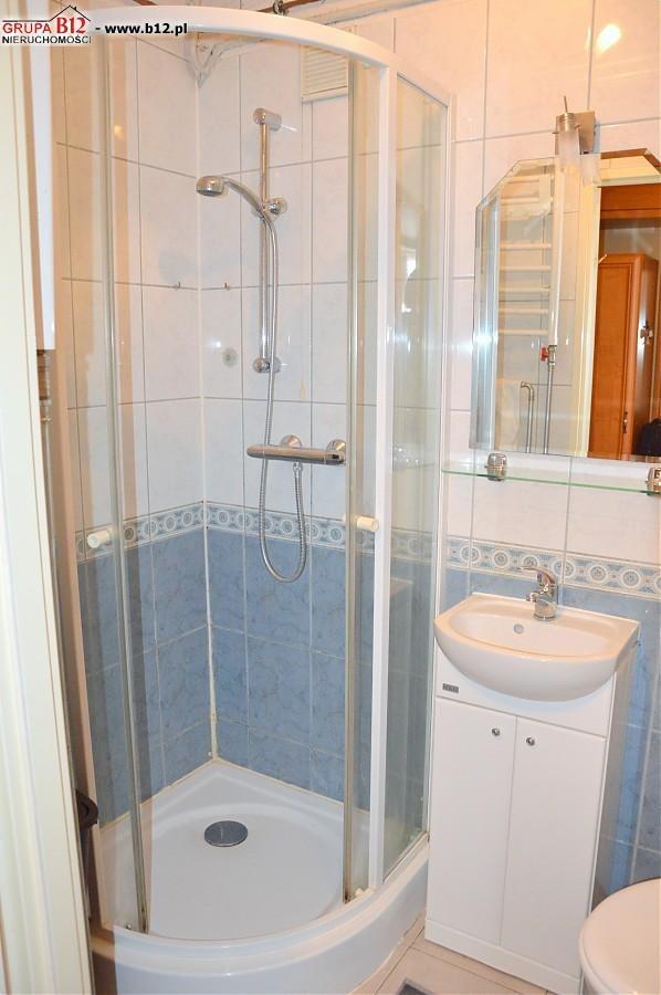 Mieszkanie dwupokojowe na sprzedaż Krakow, Krowodrza, Stachiewicza  37m2 Foto 2