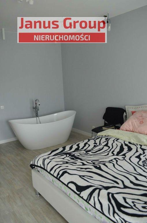 Dom na sprzedaż Bełchatów, Binków  230m2 Foto 8