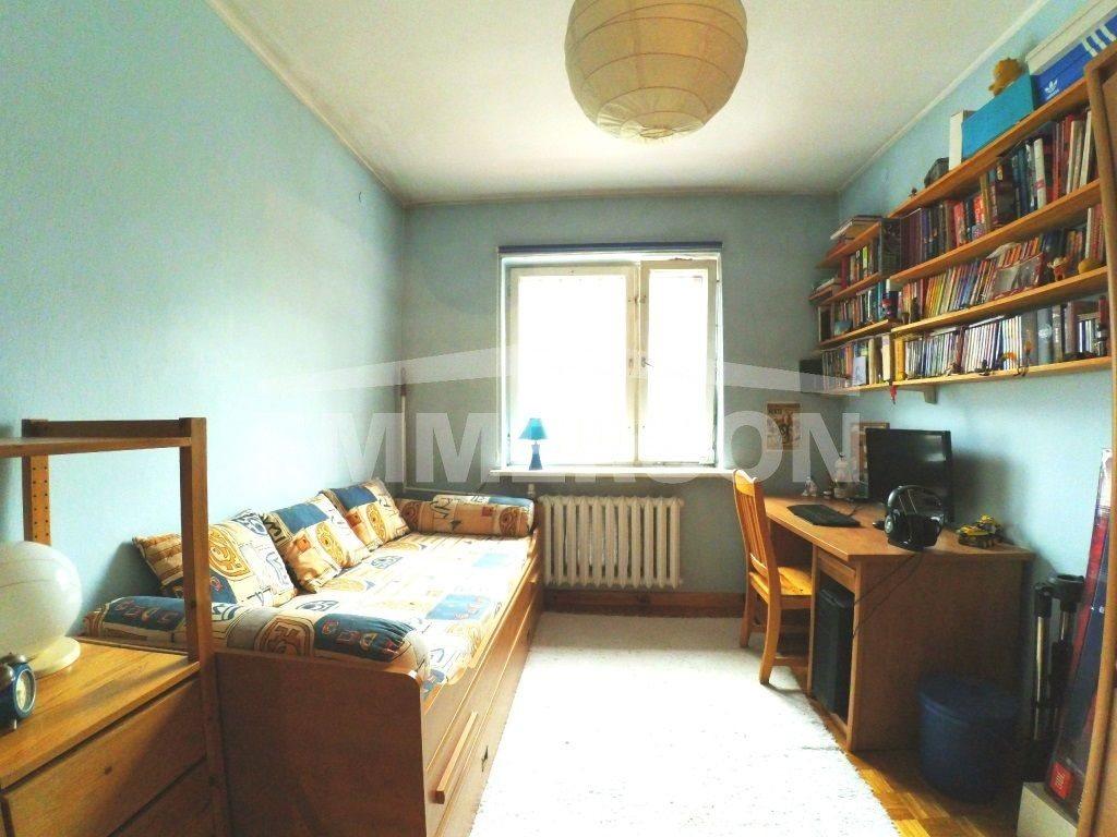 Dom na sprzedaż Warszawa, Mokotów, Nałęczowska  275m2 Foto 5