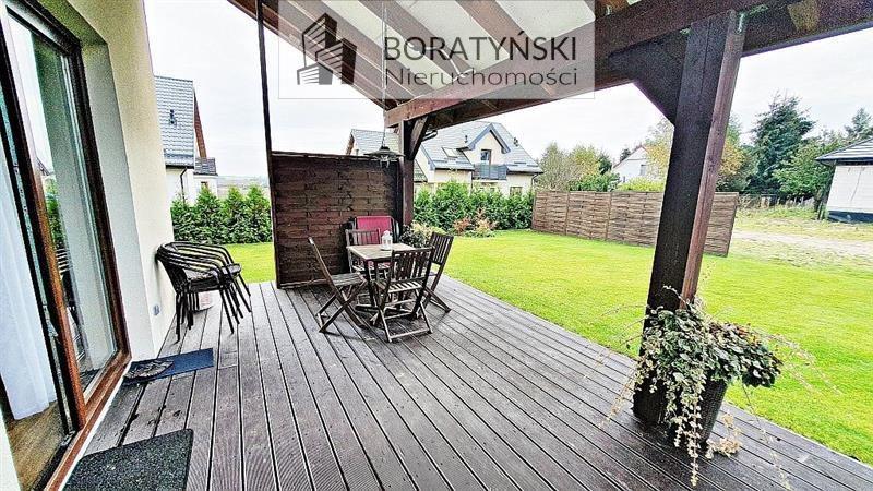 Dom na sprzedaż Koszalin, Raduszka, Raduszka, Irysów  148m2 Foto 5