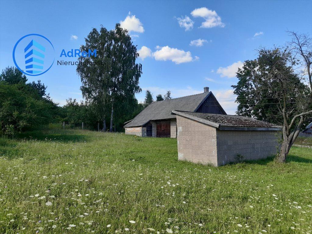 Dom na sprzedaż Janowszczyzna  102m2 Foto 7