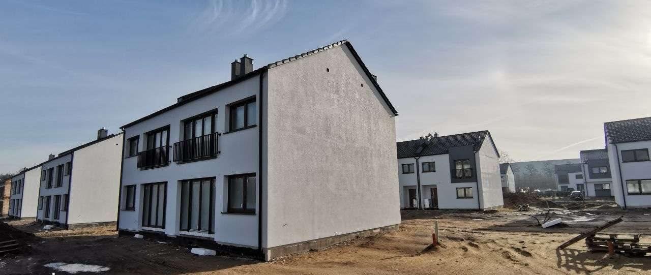 Dom na sprzedaż Gądki, ul. Brzozowa  100m2 Foto 3