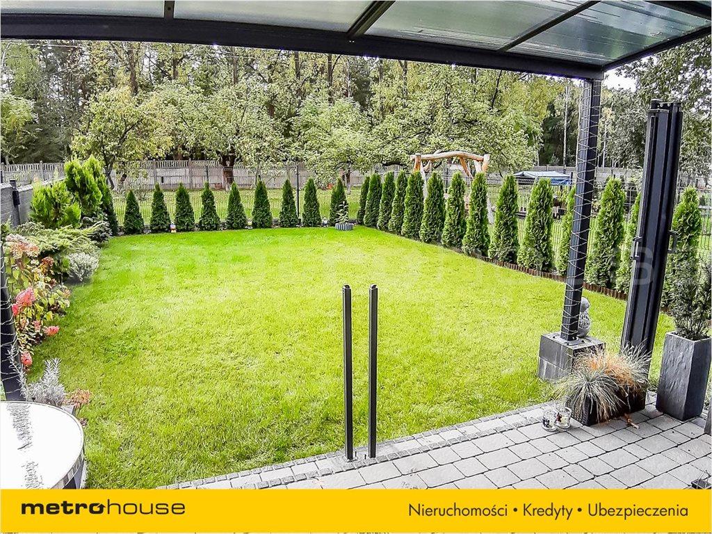 Dom na sprzedaż Aleksandrów Łódzki, Aleksandrów Łódzki  83m2 Foto 3