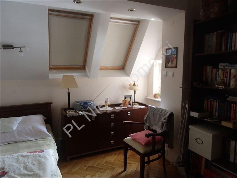 Dom na sprzedaż Mińsk Mazowiecki  260m2 Foto 7