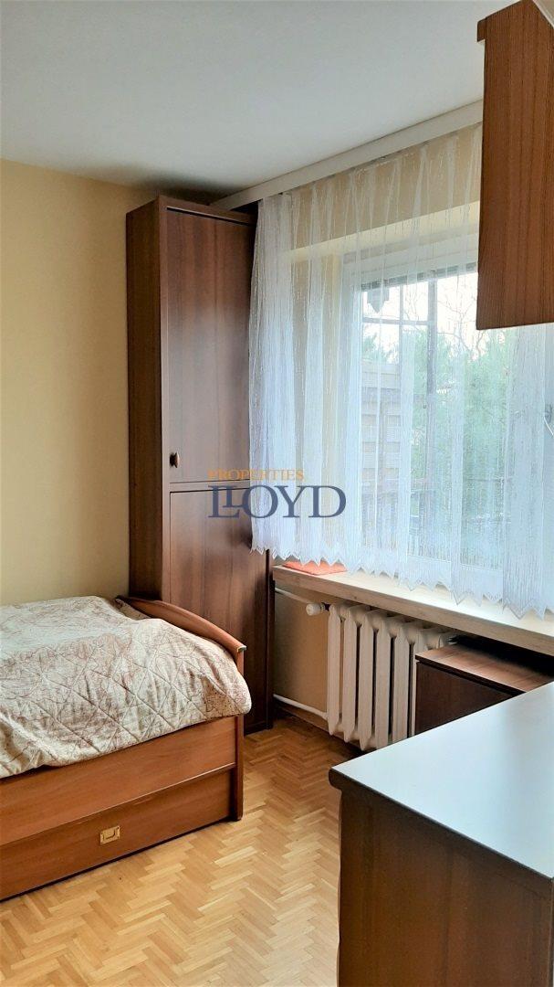 Mieszkanie na sprzedaż Grodzisk Mazowiecki, Dworska  84m2 Foto 9