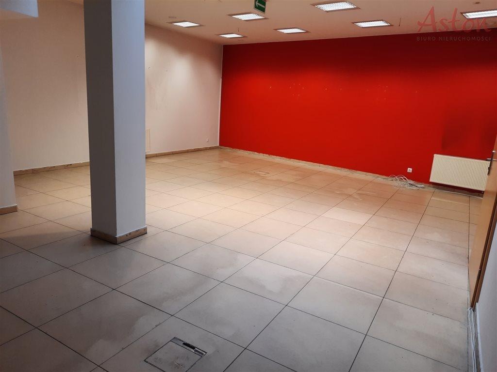 Lokal użytkowy na wynajem Mikołów, Centrum  120m2 Foto 3