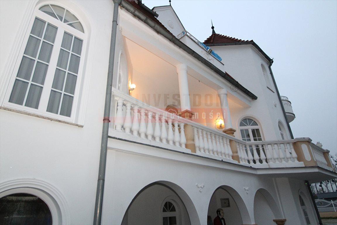 Dom na sprzedaż Opole, Zaodrze  1500m2 Foto 6
