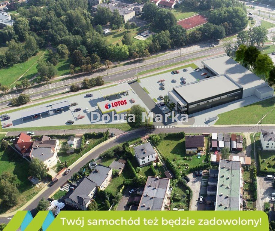 Lokal użytkowy na wynajem Tychy  325m2 Foto 2