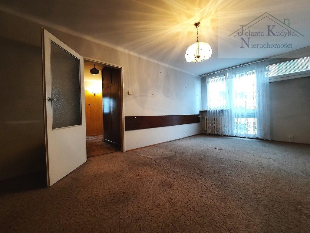 Mieszkanie trzypokojowe na sprzedaż Warszawa, Śródmieście, Grzybowska  58m2 Foto 8