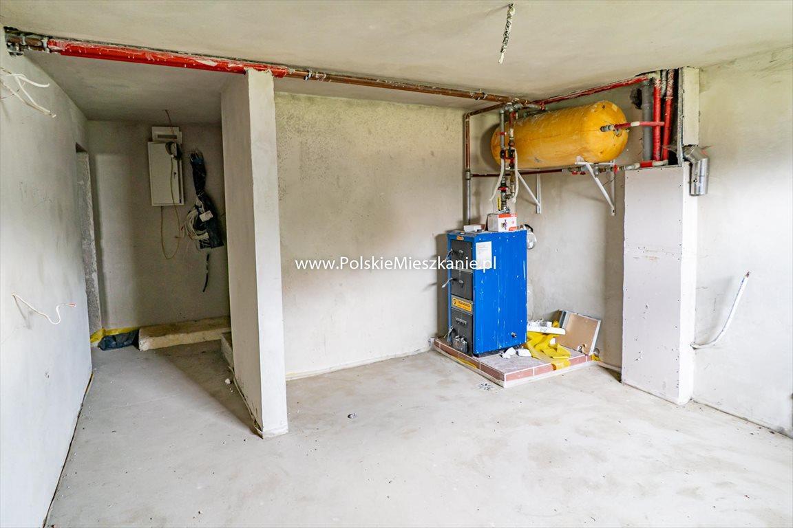 Dom na sprzedaż Przemyśl  177m2 Foto 6