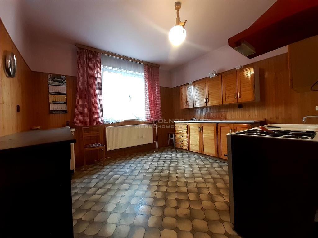 Dom na sprzedaż Biała Podlaska  106m2 Foto 9