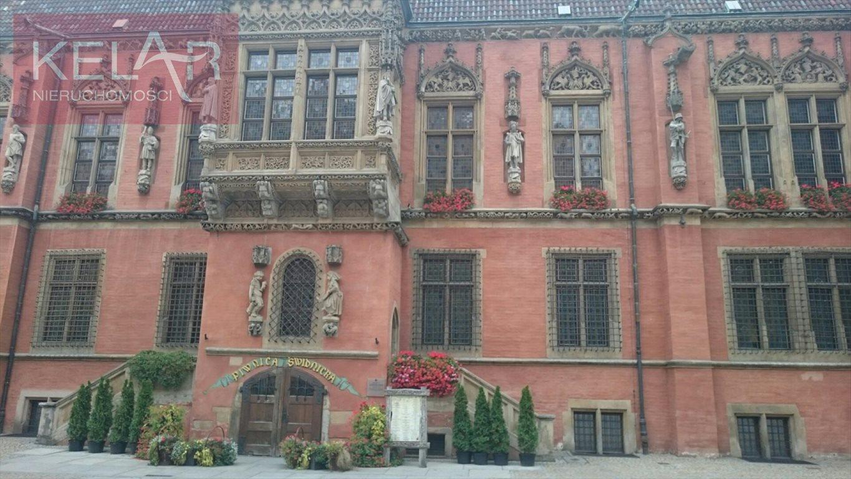 Lokal użytkowy na sprzedaż Wrocław, Stare Miasto, RYNEK  280m2 Foto 1