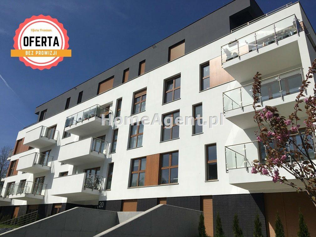 Mieszkanie czteropokojowe  na sprzedaż Katowice, Kostuchna, Bażantów  91m2 Foto 1