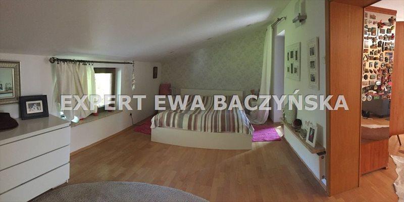 Dom na sprzedaż Częstochowa, Grabówka  300m2 Foto 1
