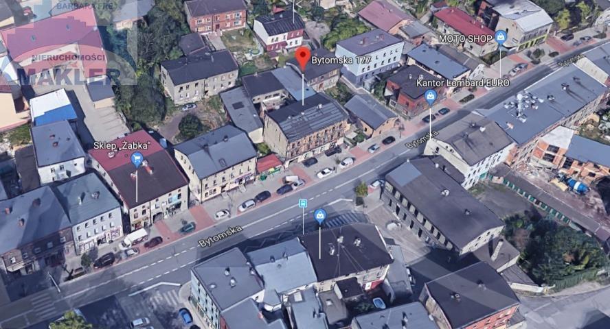 Lokal użytkowy na wynajem Piekary Śląskie  60m2 Foto 2