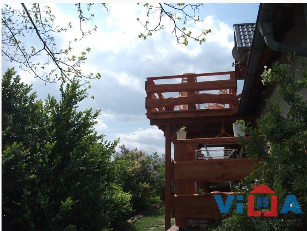 Dom na sprzedaż Łagów  320m2 Foto 5