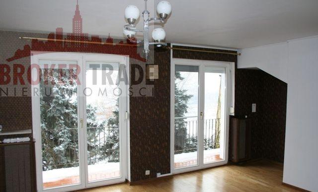 Dom na wynajem Warszawa, Śródmieście, Rajców  160m2 Foto 1