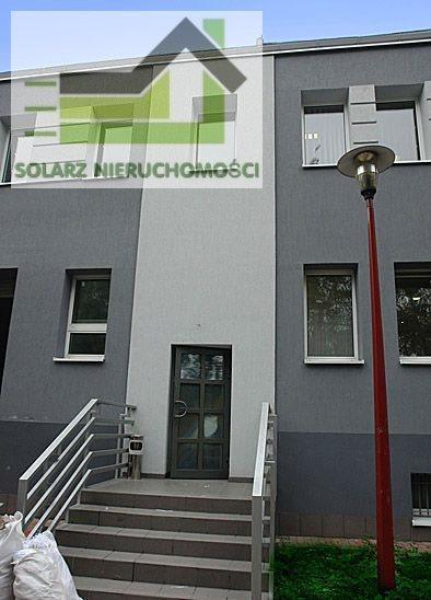 Lokal użytkowy na sprzedaż Jaworzno, Osiedle Stałe  641m2 Foto 1