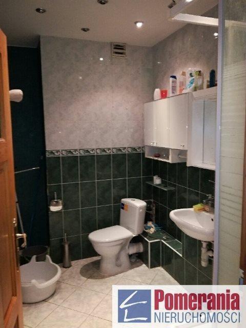Dom na sprzedaż Szczecin, Zdroje  400m2 Foto 9