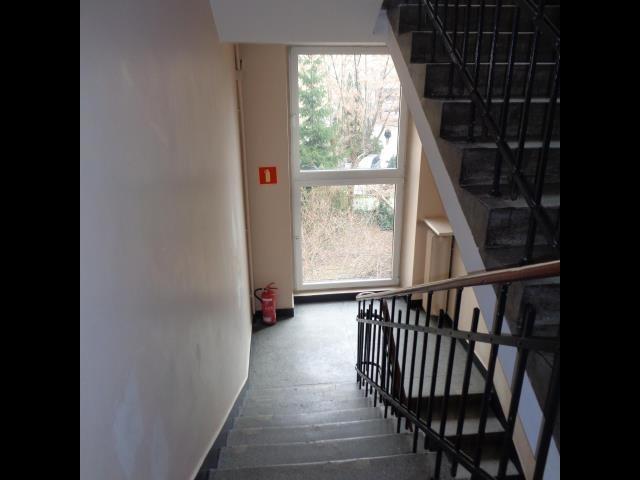 Dom na sprzedaż Warszawa, Mokotów, Górny Mokotów  2370m2 Foto 5