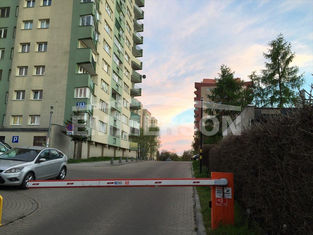 Mieszkanie trzypokojowe na sprzedaż Wrocław, Grabiszyn, Grabiszyńska  48m2 Foto 8