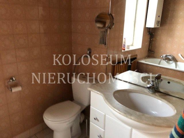 Dom na sprzedaż Pabianice, Warszawska  450m2 Foto 11