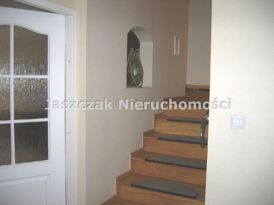 Dom na sprzedaż Bydgoszcz, Fordon, Przylesie  340m2 Foto 7