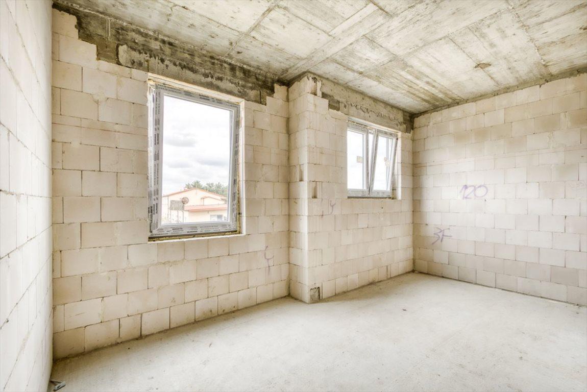 Mieszkanie czteropokojowe  na sprzedaż Warszawa, Ursynów, Taneczna  100m2 Foto 5
