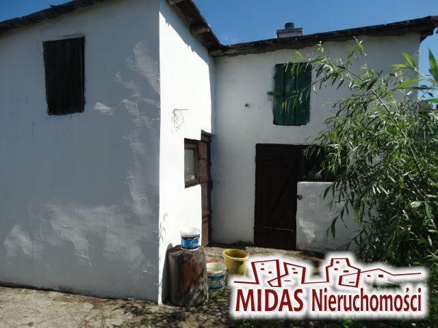 Dom na sprzedaż Włocławek, Mielęcin  100m2 Foto 4