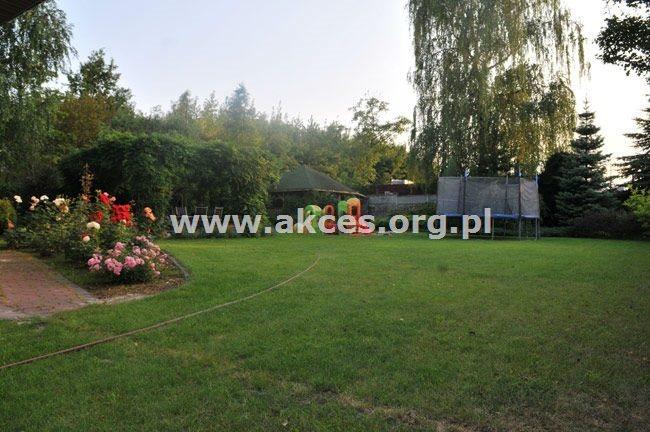 Dom na sprzedaż Piaseczno, Centrum  283m2 Foto 7