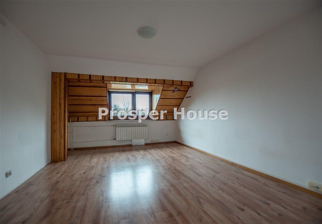 Dom na sprzedaż Warszawa, Mokotów, Służew  430m2 Foto 5