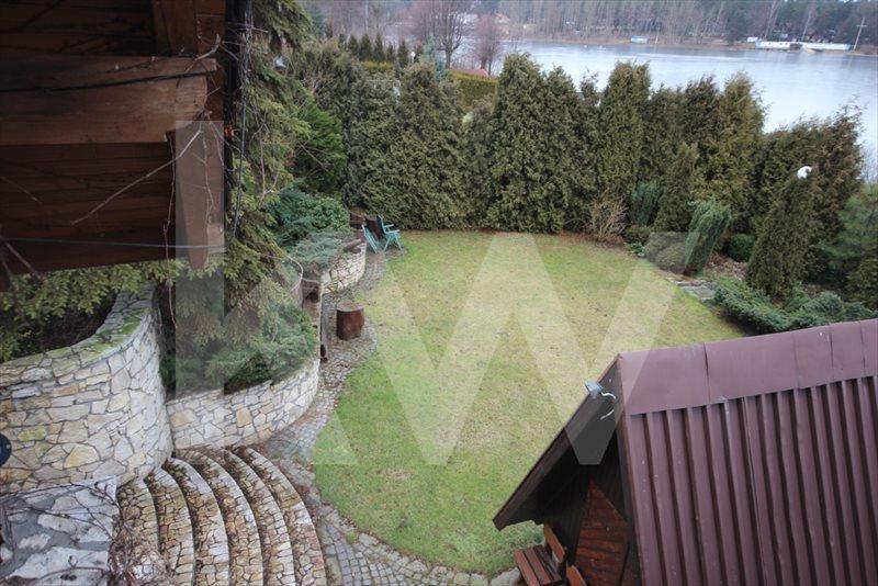 Dom na wynajem Boguchwałowice, Sokołów  240m2 Foto 1