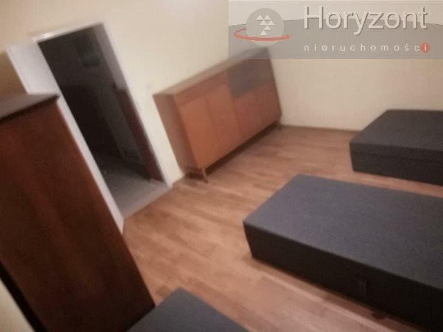 Dom na wynajem Szczecin, Zdroje  200m2 Foto 5