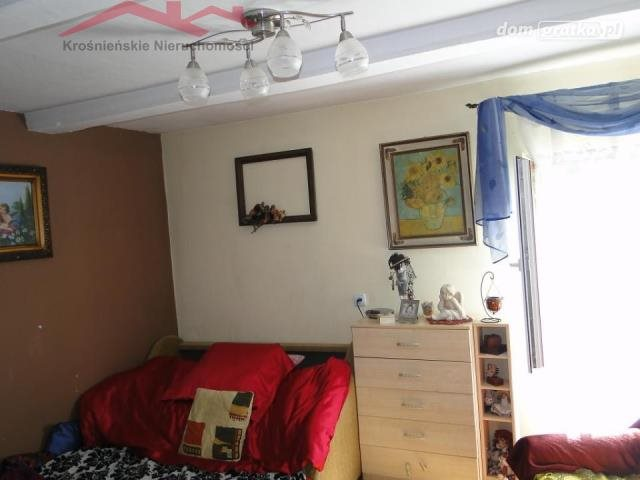 Dom na sprzedaż Jasło  38m2 Foto 7