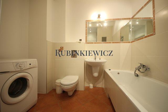 Mieszkanie dwupokojowe na sprzedaż Warszawa, Mokotów, Bluszczańska  55m2 Foto 12